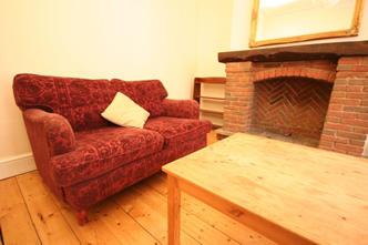 York Student Property to Let